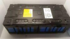 Yuasa LEV50 Lithium  8Cell Pack EV Battery/home power wall Li-ion solar 1,44kWh