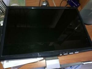 monitor ACER P223