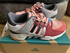 Adidas Equipment Support 93 FP Footpatrol EQT 11 UK / 11.5 US