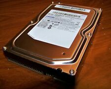 DISCO DURO 400 GB SAMSUNG H400LD IDE