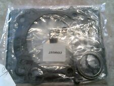 *New* Moose Racing Top End Gasket Kit P# 0934-0081 Yz450F , Wr450