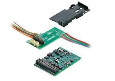 Märklin H0 60972 - Märklin Decodificador Locomotora mLD3 Producto Nuevo