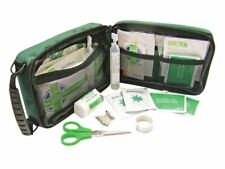 Scan - Household & Burns First Aid Kit