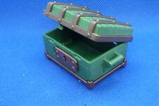 Playmobil SC-8 Spare Parts Treasure Chest Pirates Knights Castle