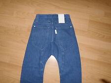 HUMÖR Santiago Pant Jeans Hose  Gr.26  W 26 Tapered TOP °
