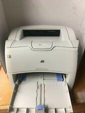 HP Laserjet 1200N printer Grade A Refurbished !!!!!!!!!