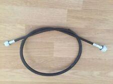 Cables para motos Aprilia
