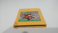Donkey Kong Land / DK Land 2 (Nintendo Game Boy / Colour) Japan