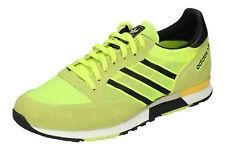 Adidas Originals Phantom Trainers Mens Shoes Q23422 Brand Retro Fashion Sneakers