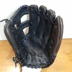 Wilson A2000 Hideo Nomo Model Limited Edition Adult Size For General Use