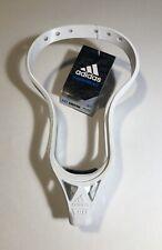 Nwt Adidas Eqt Enrayge Adult Lacrosse Head Sz 10