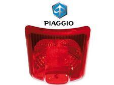 Feu arrière PIAGGIO Vespa GTS origine feux stop 58266R scooter NEUF bike lights