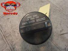 92 93 94 95 96 97 98 99 00 LEXUS SC400 FUEL GAS CAP LID OEM