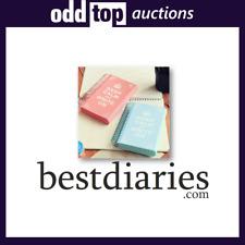 BestDiaries.com - Premium Domain Name For Sale, Dynadot