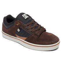 Dc Shoes Course 2 SE M Shoe BNC Brown Combo 42.5 eu (9.5 US / 8.5 Uk)