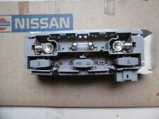 Original Nissan Primera P12 Innenraumleuchte 26430-AV700 26430AV700
