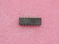 ci N 8241 A ~ ic N8241A ~ quad 2-input XOR gate ~ DIP, 14-Pin (PLA036)