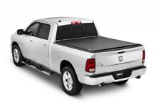 """Tonno Pro Lo-Roll Bed Cover for Dodge Truck 09-18 Short Bed 6'4"""" LR-2015"""