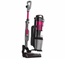 Vax UCPMSHV1 Air Lift Steerable Pet Max Lift Away Bagless Upright Vacuum Cleaner