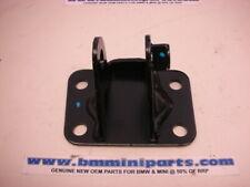 MINI Bracket for Engine Stabilizer Link 22116754399