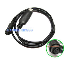 USB Programming Cable for VX-8R VX8 VX-8E