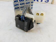 Toyota Celica Heater Blower Motor Resistor    87138-14061         1982-1985