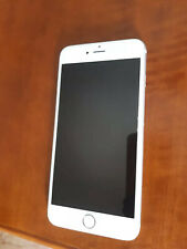 iPhone 6s Plus Bianco Usato