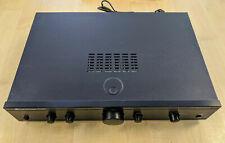 Cambridge Audio A1 V3.0 Integrated Amplifier