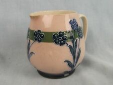 Decorative 1900-1919 (Art Nouveau) Moorcroft Pottery