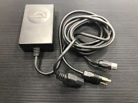 LANcity ITE 5PinDin Model SC200 Power Supply 100V 50-60Hz 70VA TypeTB-00-00-F-03