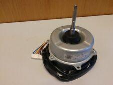 Outdoor fan MIDEA MOC-18HDN1-QC2 Ultimate 20 Proplus inverter YDK50-6C (-6C-2)