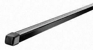 "Thule LB58 58"" Roof Rack Bars (Pair)"