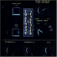 "COVENANT ""SEQUENCER"" CD NEUWARE!!!!!!!!!!!!!!!!"