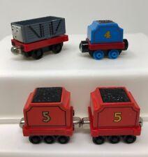 Thomas Train Take Along & Play Troublesome Truck Gordon James Tenders