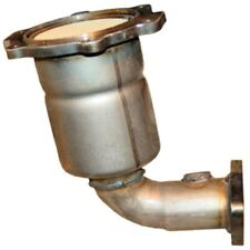 Catalytic Converter fits 2002-2003 Nissan Maxima  BOSAL 49 STATE CONVERTERS