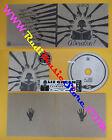 CD LIZ GREEN O, Devotion! 2011 Europe PIASR535CDX DIGIPACK no lp mc dvd (CS52)