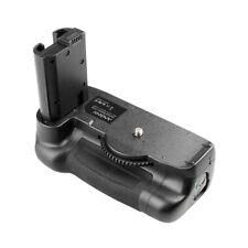 Vertical Battery Grip Holder for  Nikon D7500 Work with EN-EL15a EN-EL15 Q9M0