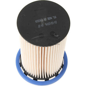 One New OE Supplier Fuel Filter 7N0127177B for Volkswagen VW Passat