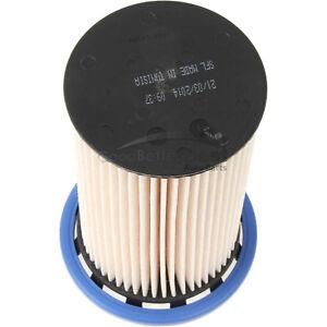 One New OE Supplier Fuel Filter 7N0127177B for Volkswagen VW Passat