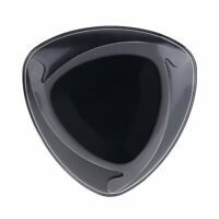 5V 1.5A Flying Saucer QI Wireless Charger Pad For iPhone X Samsung Galaxy S8