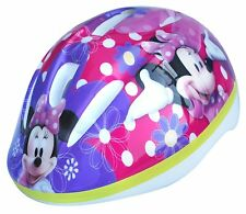 Stamp C863100XS Accessories security for bike with helmet design of Minni