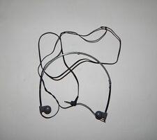 Vintage Sony MDR-A10 Turbo Dynamic Stereo Headphones R17369