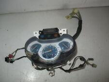 Contachilometri Strumentazione Veglia KM Honda SH 125 150 2001 03 2004 Odometer