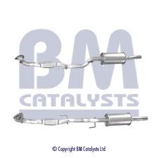 Connecting Pipe VW Fox 1.4 8v (BKR) 4/05-4/11