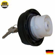 Tankdeckel Dodge DS/DJ RAM 09-11 (4.7 L, 5.7 L), 5015636AA