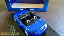 1:43 AUTOart, Mazda MX5, Tuned by Mazdaspeed, Right Hand Drive, Japanese Version