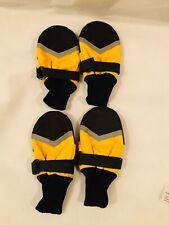 Guardian Gear Oxford Dog Boots. Size Medium