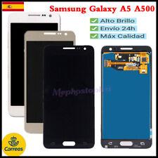 Pantalla LCD Tactil PARA Samsung Galaxy A5 2015 A500F/N A500 Display Digitizer