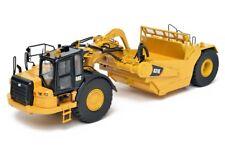 Caterpillar 631K Scraper - 1/48 - CCM - Diecast - 550 Made - New 2017