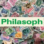 Philasoph